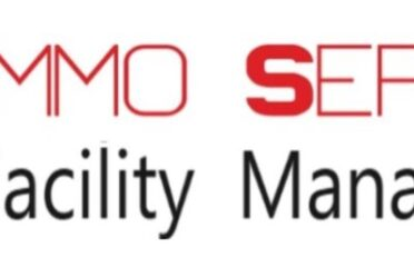IMMO SERVICE – Facility Management GmbH
