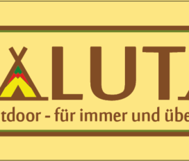 YALUTA-Outdoor GmbH