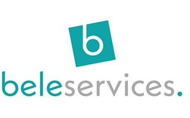 Bele Services GmbH